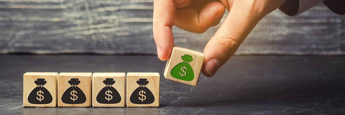 Increase Profit Blog