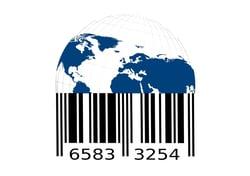 thermal label savings
