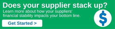 Supplier Stack